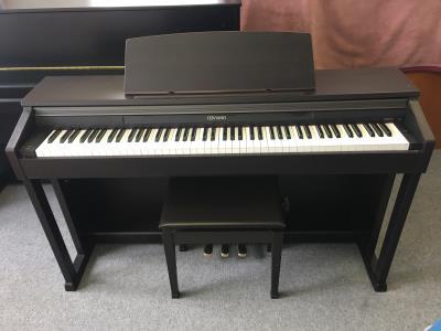 カシオ - 中古電子ピアノ販売 | 関東電子ピアノ高価買取.com
