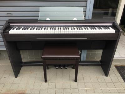カシオ PXシリーズ PX-720Gの中古電子ピアノを格安で販売